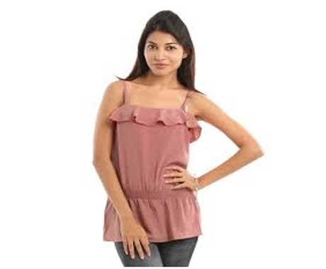 Wholesale womens clothing suppliers :: Clothing stores online